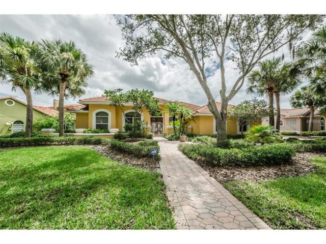 7498 Water Silk Drive N, Pinellas Park, FL 33782 (MLS #U7828504) :: The Signature Homes of Campbell-Plummer & Merritt
