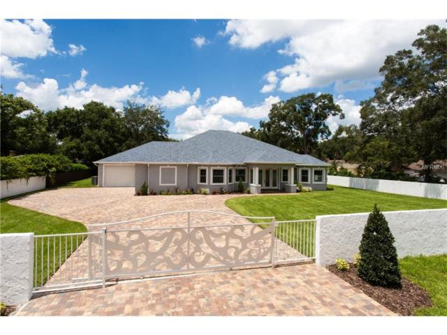 3414 Ehrlich Road, Tampa, FL 33618 (MLS #U7828846) :: The Duncan Duo & Associates
