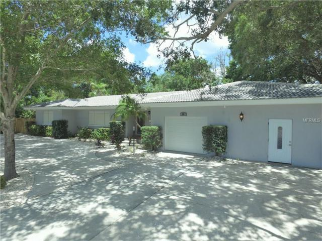 602 Mehlenbacher Road, Belleair, FL 33756 (MLS #U7828847) :: Revolution Real Estate