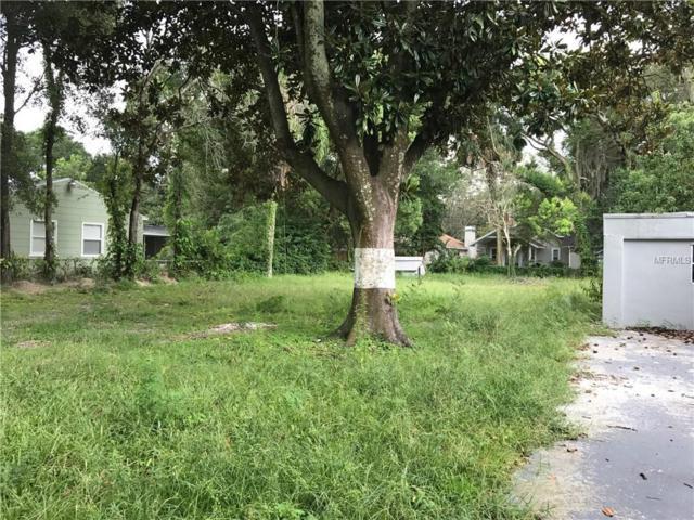 000 SE Lambright Street, Tampa, FL 33610 (MLS #U7829151) :: The Duncan Duo Team