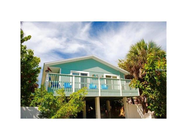8106 Gulf Drive A&B, Holmes Beach, FL 34217 (MLS #U7829479) :: TeamWorks WorldWide