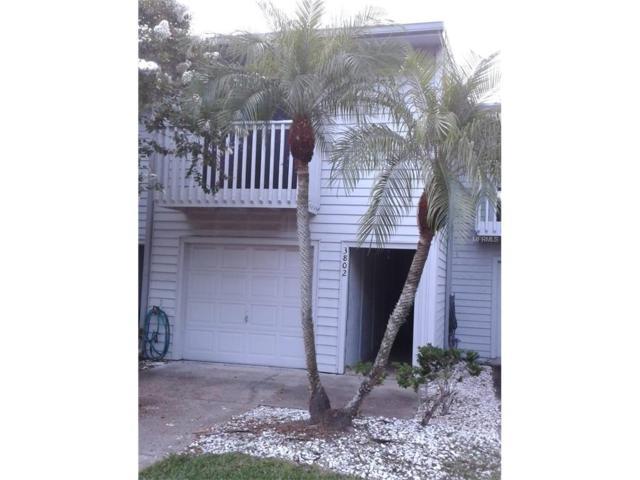 6237 93RD Terrace N #3802, Pinellas Park, FL 33782 (MLS #U7829583) :: White Sands Realty Group