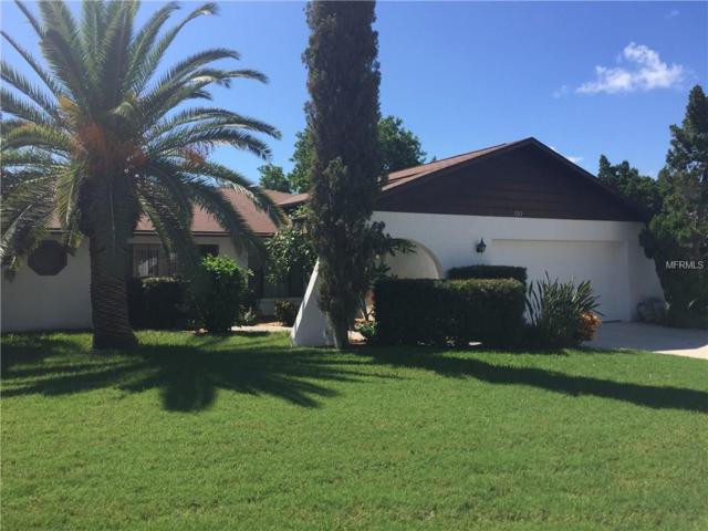7212 Alderwood Drive, Sarasota, FL 34243 (MLS #U7829687) :: White Sands Realty Group