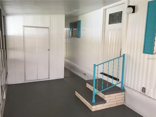 3102 Cynthia Place, Ellenton, FL 34222 (MLS #U7829732) :: Medway Realty