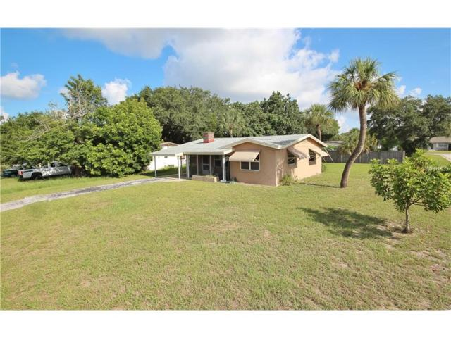 10437 52ND Avenue N, St Petersburg, FL 33708 (MLS #U7829799) :: Griffin Group