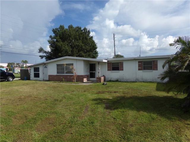 8948 130TH Avenue, Largo, FL 33773 (MLS #U7829942) :: Premium Properties Real Estate Services
