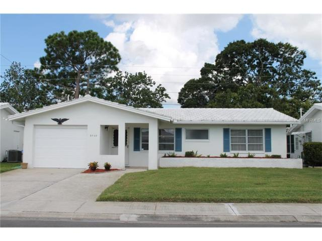 9700 45TH Way N, Pinellas Park, FL 33782 (MLS #U7829957) :: Team Pepka
