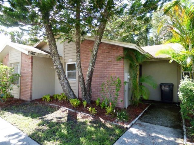 4506 W Humphrey Street, Tampa, FL 33614 (MLS #U7830022) :: The Duncan Duo & Associates