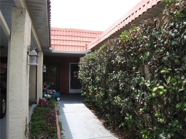3937 Elvira Court, New Port Richey, FL 34655 (MLS #U7830056) :: Griffin Group