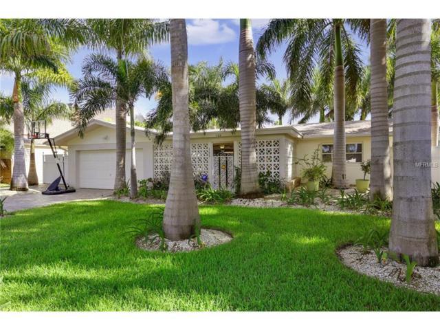 165 3RD Street W, Tierra Verde, FL 33715 (MLS #U7830104) :: Baird Realty Group