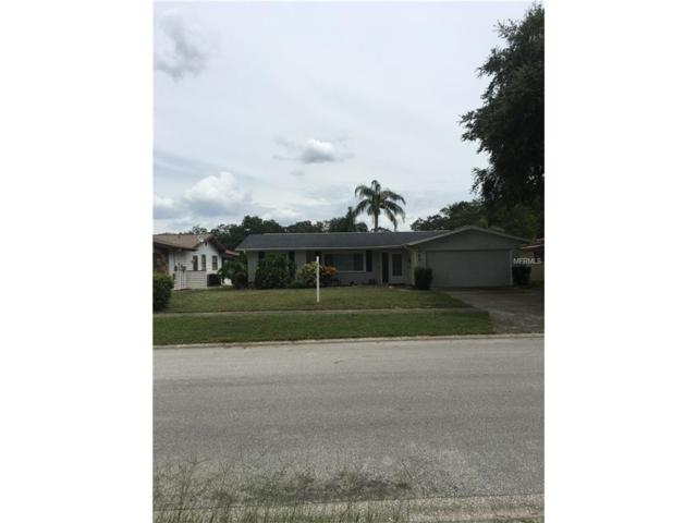 2063 Butternut Circle E, Clearwater, FL 33763 (MLS #U7830126) :: Griffin Group