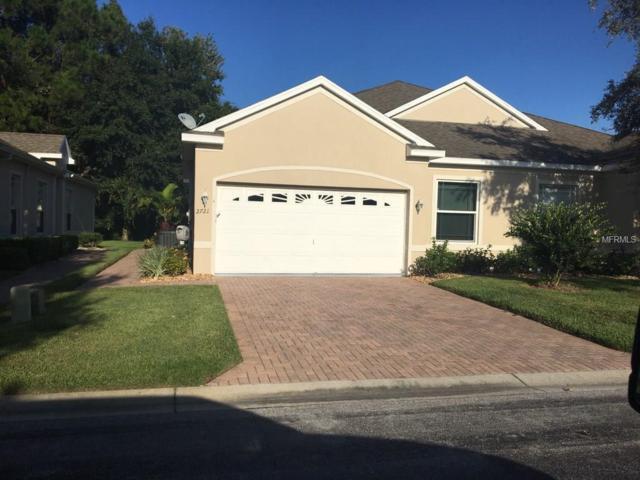 2721 Tottenham Drive, New Port Richey, FL 34655 (MLS #U7830148) :: Griffin Group