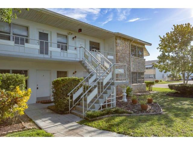 5895 18TH Street N #10, St Petersburg, FL 33714 (MLS #U7830154) :: Griffin Group
