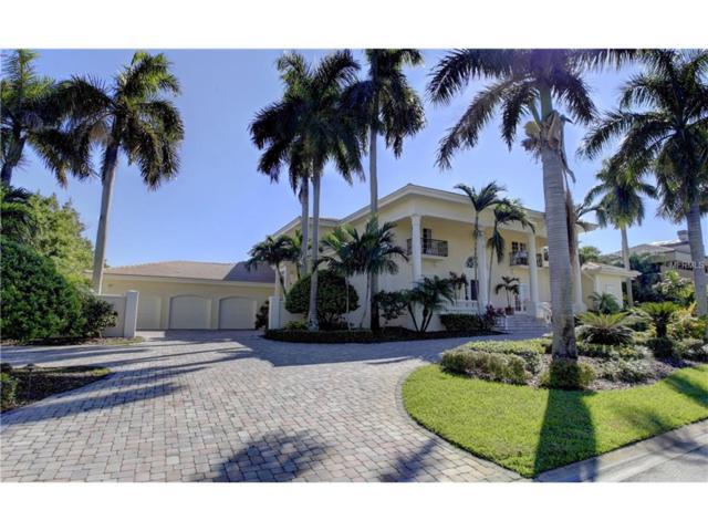 5238 62ND Avenue S, St Petersburg, FL 33715 (MLS #U7830250) :: Baird Realty Group