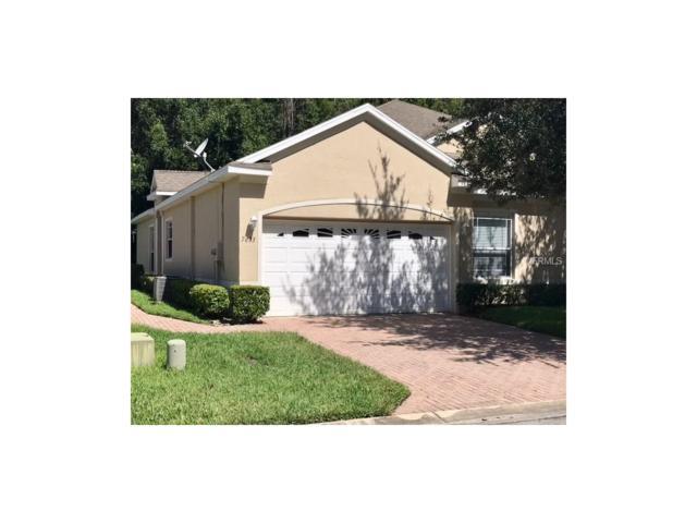 7633 Wimpole Drive, New Port Richey, FL 34655 (MLS #U7830268) :: Griffin Group