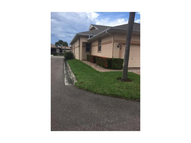 9838 62ND Terrace N, St Petersburg, FL 33708 (MLS #U7830311) :: Griffin Group
