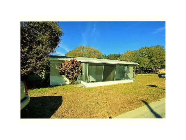 6801 48TH Avenue N, St Petersburg, FL 33709 (MLS #U7830331) :: Griffin Group
