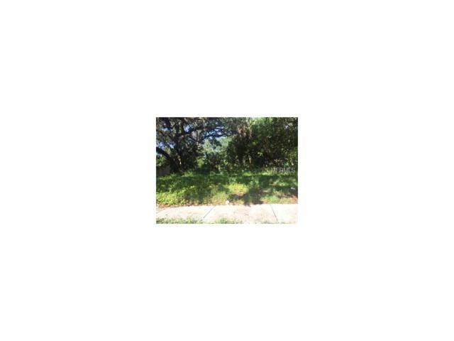 Prescott Street S, St Petersburg, FL 33712 (MLS #U7830407) :: Baird Realty Group