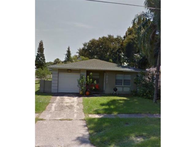 7002 S Fitzgerald Street, Tampa, FL 33616 (MLS #U7830504) :: Baird Realty Group
