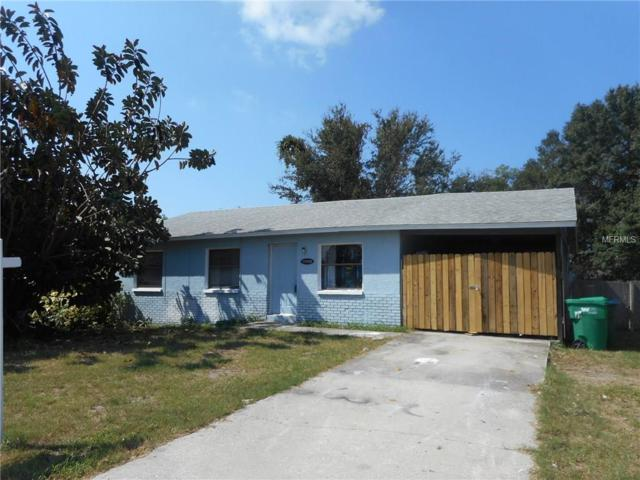 11696 Kerry Court, Seminole, FL 33778 (MLS #U7831124) :: Revolution Real Estate