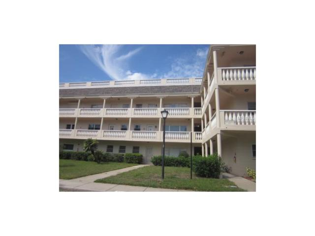 2170 Americus Boulevard S #37, Clearwater, FL 33763 (MLS #U7832193) :: Revolution Real Estate