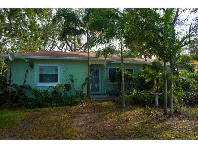 1221 Palm Street, Clearwater, FL 33755 (MLS #U7832297) :: Delgado Home Team at Keller Williams