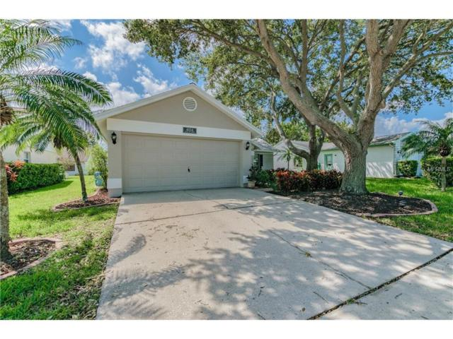 4034 104TH Avenue N, Clearwater, FL 33762 (MLS #U7832385) :: NewHomePrograms.com LLC