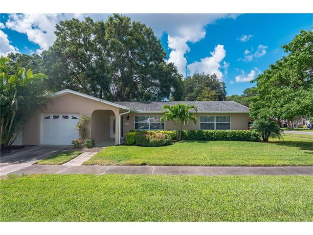 1850 48TH Avenue N, St Petersburg, FL 33714 (MLS #U7832491) :: G World Properties