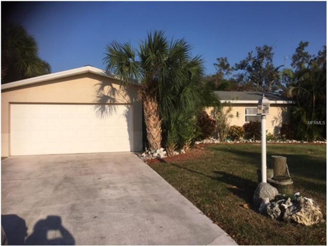 595 Lois Lane, Belleair Bluffs, FL 33770 (MLS #U7832580) :: Revolution Real Estate