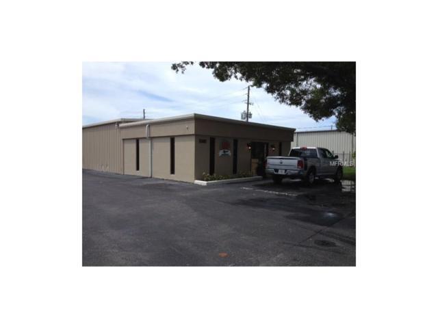 12400 44TH Street N, Clearwater, FL 33762 (MLS #U7832585) :: Revolution Real Estate
