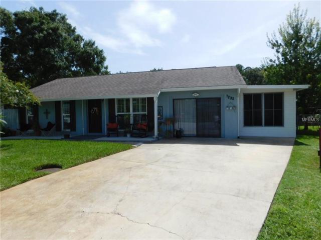 7232 Fullerton Court, New Port Richey, FL 34655 (MLS #U7832618) :: Griffin Group