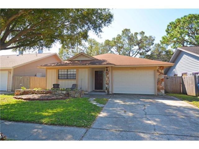 3070 138TH Place, Largo, FL 33771 (MLS #U7832679) :: Revolution Real Estate