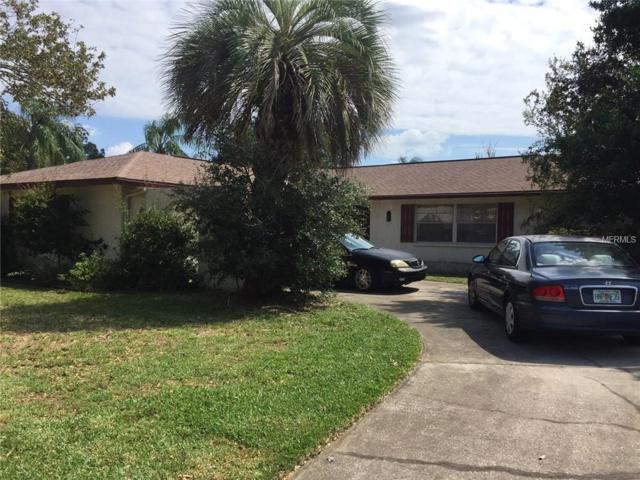 13460 103RD Avenue, Largo, FL 33774 (MLS #U7832681) :: Revolution Real Estate