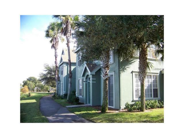 9820 Lake Chase Island Way #9820, Tampa, FL 33626 (MLS #U7832692) :: Team Bohannon Keller Williams, Tampa Properties