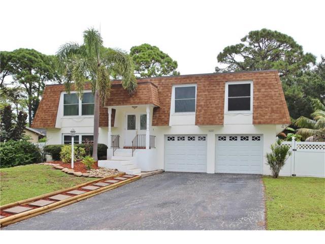 14201 83RD Place, Seminole, FL 33776 (MLS #U7832695) :: Revolution Real Estate