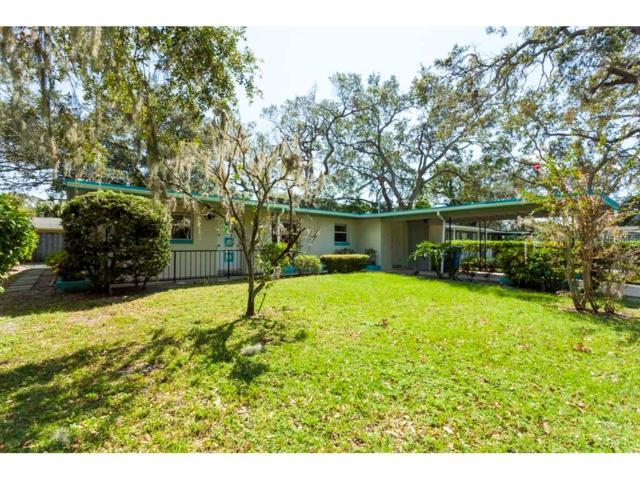 165 15TH Street NW, Largo, FL 33770 (MLS #U7832733) :: Revolution Real Estate