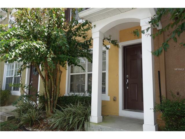 10445 Westpark Preserve Boulevard, Tampa, FL 33625 (MLS #U7832827) :: Team Bohannon Keller Williams, Tampa Properties