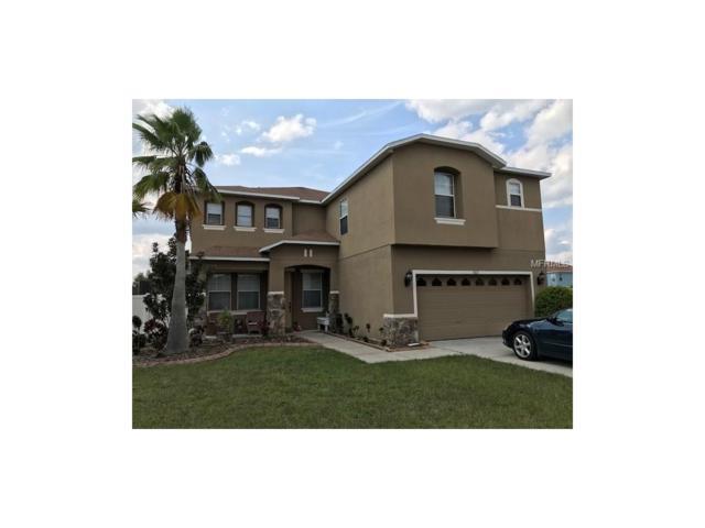 13601 Botany Bay Court, Riverview, FL 33569 (MLS #U7832889) :: KELLER WILLIAMS CLASSIC VI