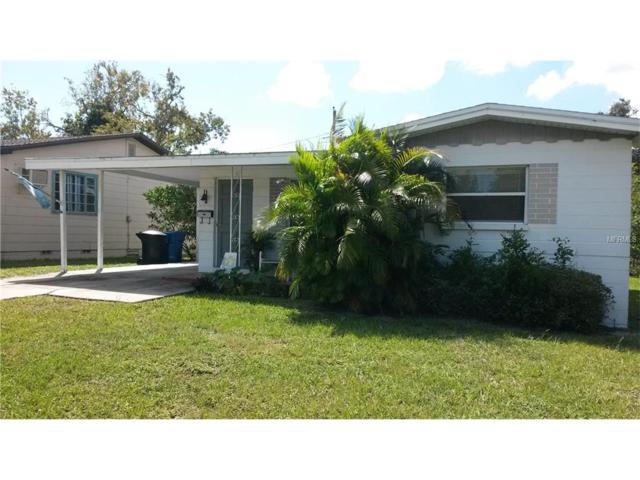5250 22ND Avenue N, St Petersburg, FL 33710 (MLS #U7832890) :: Cartwright Realty