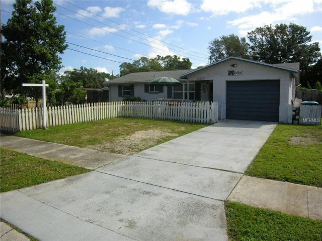 14997 55TH Way N, Clearwater, FL 33760 (MLS #U7832902) :: Delgado Home Team at Keller Williams