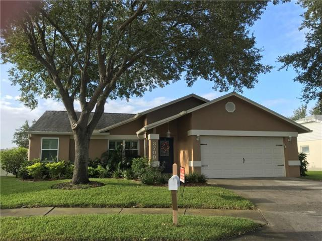 3700 105TH Avenue N, Clearwater, FL 33762 (MLS #U7832904) :: Delgado Home Team at Keller Williams