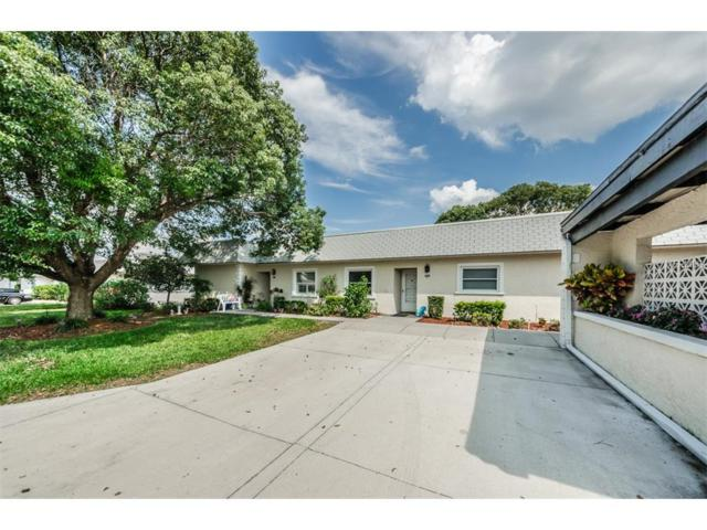 3702 Teeside Drive #0, New Port Richey, FL 34655 (MLS #U7833011) :: Griffin Group