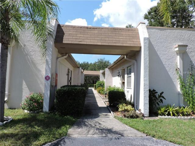 1519 Mission Hills Boulevard 6-C, Clearwater, FL 33759 (MLS #U7833187) :: Griffin Group