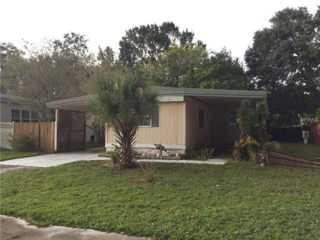 6071 136TH Terrace N, Clearwater, FL 33760 (MLS #U7833201) :: Griffin Group