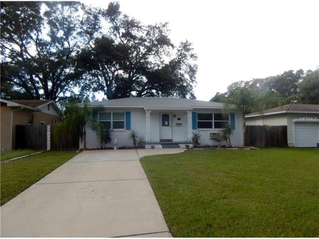 4112 Queen Street N, St Petersburg, FL 33714 (MLS #U7833203) :: Griffin Group