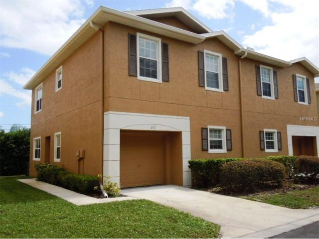 257 Ashley Court, Dunedin, FL 34698 (MLS #U7834107) :: Revolution Real Estate