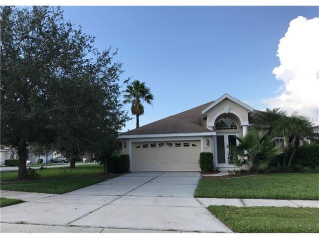 6271 Rock Creek Circle, Ellenton, FL 34222 (MLS #U7834506) :: Medway Realty