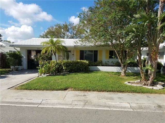 9840 39TH Street N, Pinellas Park, FL 33782 (MLS #U7834564) :: White Sands Realty Group