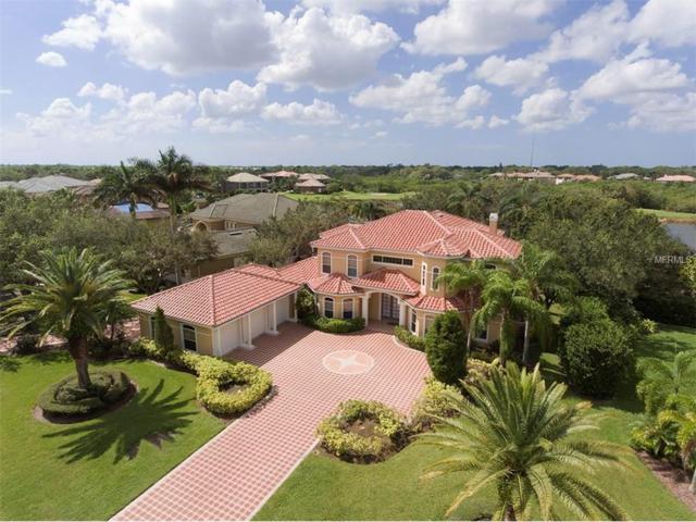 7497 Water Silk Drive N, Pinellas Park, FL 33782 (MLS #U7834826) :: The Signature Homes of Campbell-Plummer & Merritt