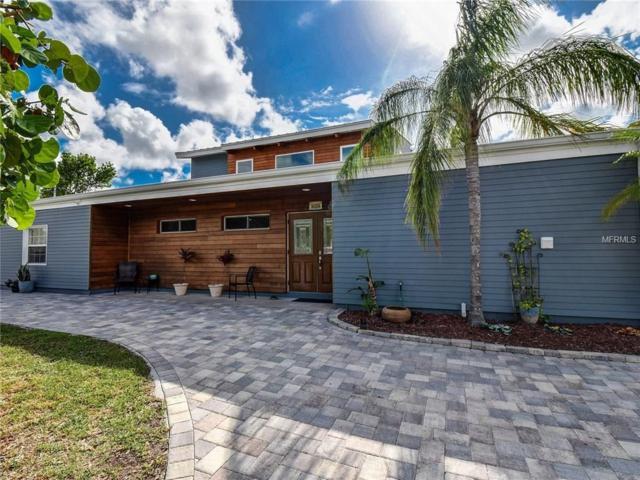 16106 6TH Street E, Redington Beach, FL 33708 (MLS #U7835265) :: Burwell Real Estate